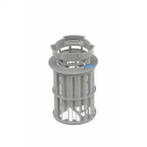 BoschCoarse Micro-Filter 00645038