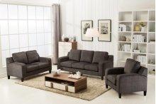 Cavalier Sofa