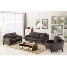 Cavalier Living room Set