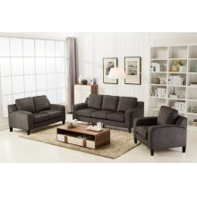 Cavalier Living room Set