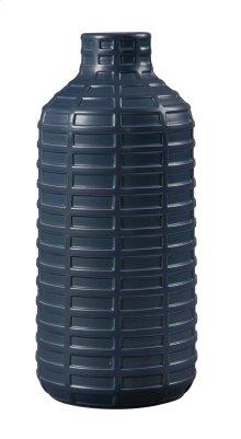Vase (2/CS)