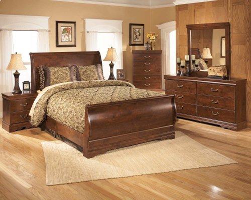 Bedroom Group