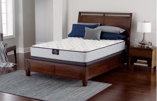 Perfect Sleeper - Landmeir - Firm - Cal King