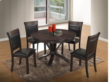 Fulton Dining Table