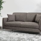 Lauritz Sofa Product Image