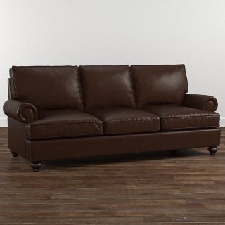 American Casual Montague Sofa