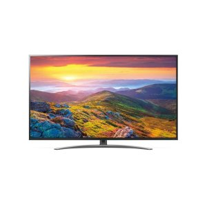 "LG Appliances75"" UT770H Series Pro:Centric® Smart Hospitality Slim UHD TV with NanoCell Display"