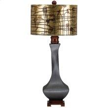 Cadence Lamp