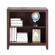 Lacey Bookcase Product Image
