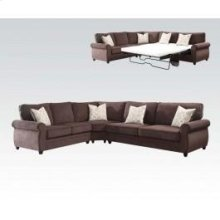 Randolph Sectional Sofa