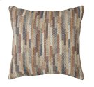 Pillow (4/CS) Product Image
