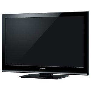 "PanasonicVIERA® 32"" Class X30 Series LCD HDTV (31.5"" Diag.)"