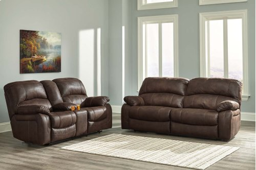 4290181 In By Ashley Furniture In Victorville Ca 2 Seat Reclining