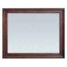 CAF McKenzie Rectangular Mirror
