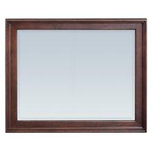 CAF McKenzie Rectangular Mirror