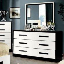 Rutger Dresser