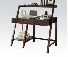 Dacia Desk