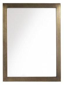 Bedroom Transcend Mirror