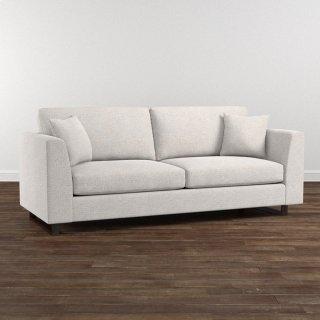 Decklyn Sofa