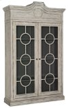 Dining Room Boheme Baptiste Display Cabinet