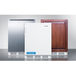 SummitBi540 Series