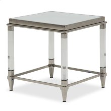 End Table (factory 65 - China)