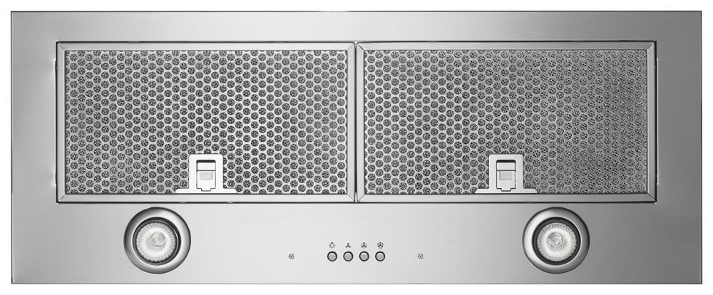 UXL5430BSS
