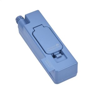 MaytagWasher Detergent Dispenser