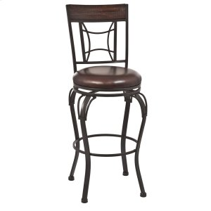 Hillsdale FurnitureGranada Bar Stool