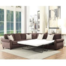 RANDOLPH SECTIONAL SOFA