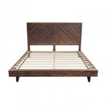 Avalon Queen bed