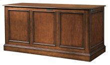 Home Office Brookhaven Drawer Desk