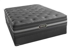 Beautyrest - Black - Mariela - Luxury Firm - Tight Top - Twin XL