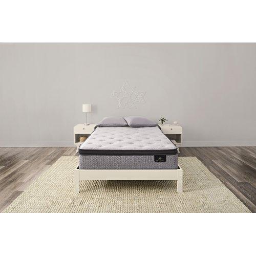 Perfect Sleeper - Select - Kleinmon II - Firm - Full