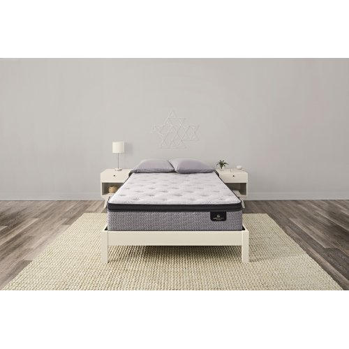 Perfect Sleeper - Select - Kleinmon II - Firm - Full