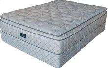 Perfect Sleeper - Essentials - Dempster - Pillow Top - Queen