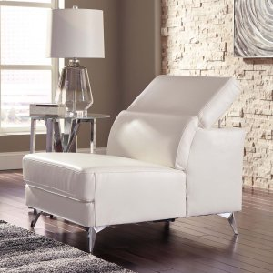 Ashley FurnitureSIGNATURE DESIGN BY ASHLEYArmless Chair