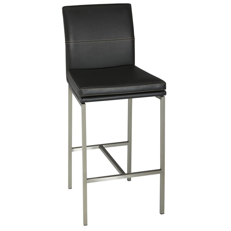 C1x160 In By Fashion Bed Group In Dothan Al Phoenix Bar Stool