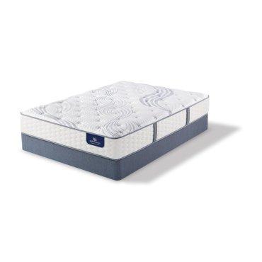 Perfect Sleeper - Elite - Linden Pond - Tight Top - Plush - Queen