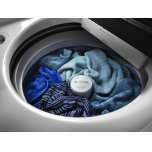Maytag Top Load Washer With The Deep Fill Option And Powerwash® Cycle - 4.7 Cu. Ft.