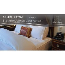 Hospitality Collection - Ashburton - Queen