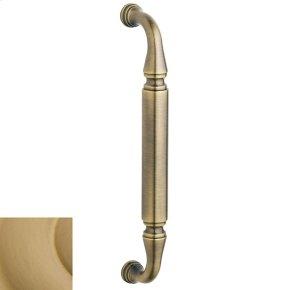 Vintage Brass Richmond Pull