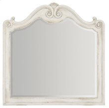 Bedroom Arabella Mirror