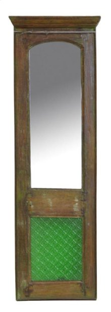 Art Wd Mirror Frame OFK