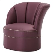 Laf Swivel Chair Product Image