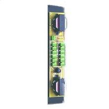 Speaker Selector Model WCN-12