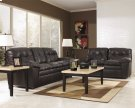 Sofa Love seat set Product Image