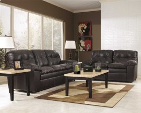 Sofa Love seat set
