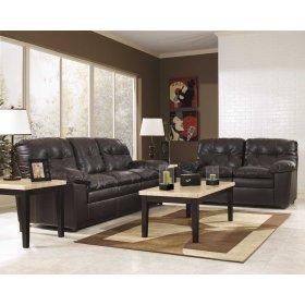 Sofa Love seat set