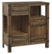 Accent Cabinet/roybeck
